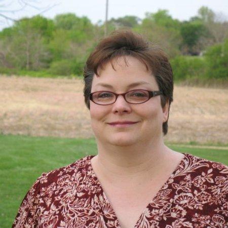 Rebecca (Bryant) Lamb CFRE linkedin profile