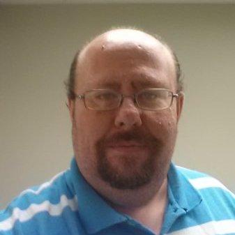 Earl (Butch) Davis linkedin profile