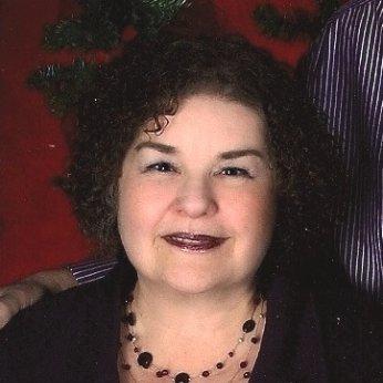 Tom & Anita McDaniel linkedin profile