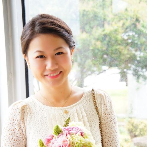 Li Yan , CPA linkedin profile