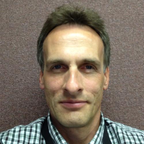 William Kaiser linkedin profile