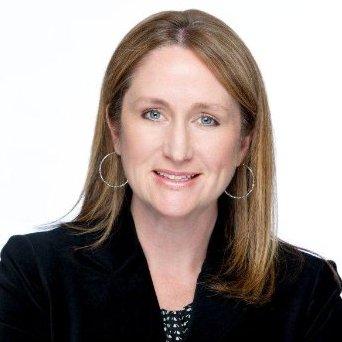 Rebecca Seay linkedin profile
