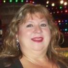 Bertha Rodriguez Lazcano linkedin profile