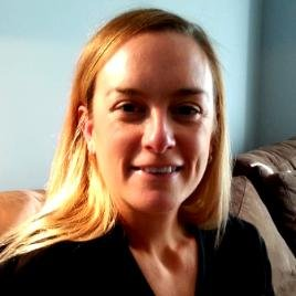 Elizabeth Blair Kaiser linkedin profile