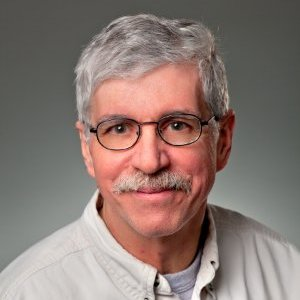 Douglas M. Barker linkedin profile