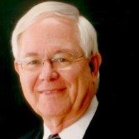 John R. (Jack) Williams linkedin profile