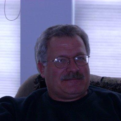 Larry L. Bailey linkedin profile