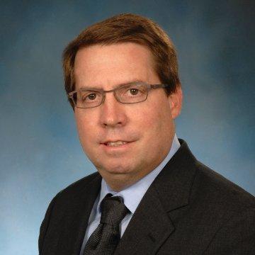 Brad Taylor MD, MPH linkedin profile