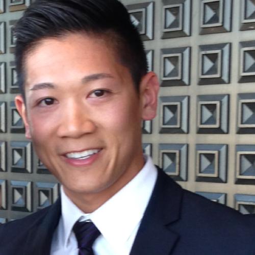 Quang (Q) Nguyen linkedin profile
