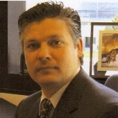 Gustavo E Alvarez linkedin profile