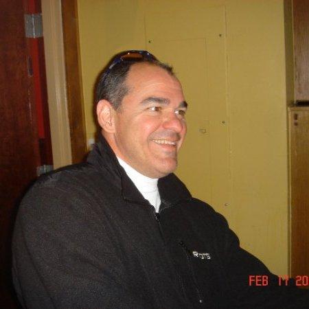 Ramon C Martinez linkedin profile
