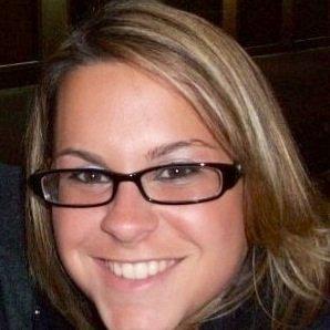 Rebecca Howe linkedin profile