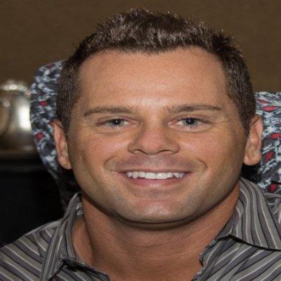 Jason Talley linkedin profile
