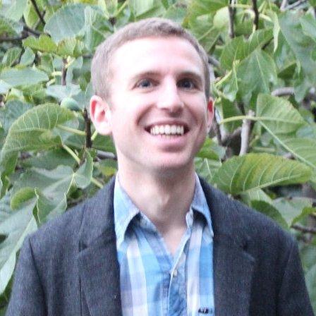 Alan J. Miller linkedin profile