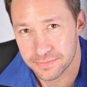 Tony Lee Gratz linkedin profile