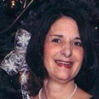 Janet Rossi linkedin profile