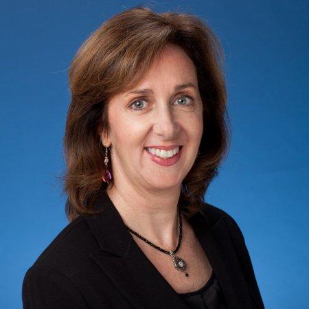 Debra H. Wright linkedin profile
