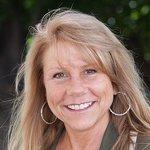 Laura Carpenter linkedin profile
