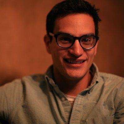 John Anthony Perez linkedin profile