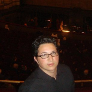 Eduardo Martinez Palomera linkedin profile