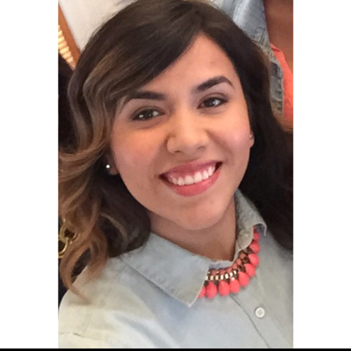 Nancy Aguilar linkedin profile