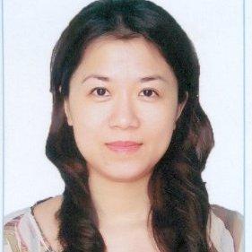 Nguyen Nhut Phuong linkedin profile