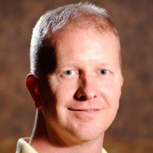 Mike Quinn MAT, ATC linkedin profile