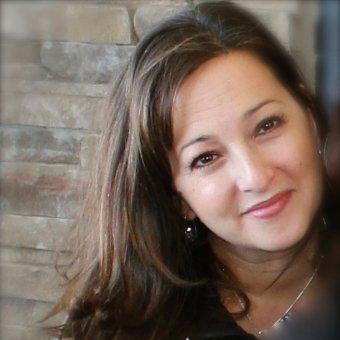 Carmen Baca Jones linkedin profile
