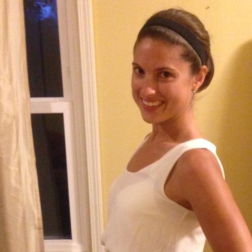 Erica C S Wright linkedin profile