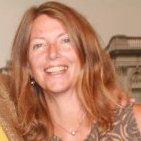 Kelly Smith Barham linkedin profile