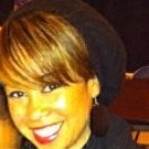 Michelle Miller Howard linkedin profile