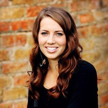 Rebecca Ricks Evans linkedin profile