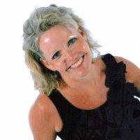 Connie Jackson BSN, RN, PCCN linkedin profile