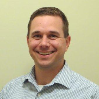 Aaron J Wachholz linkedin profile
