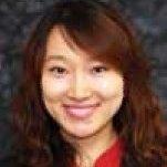 Emily Shan Wang linkedin profile