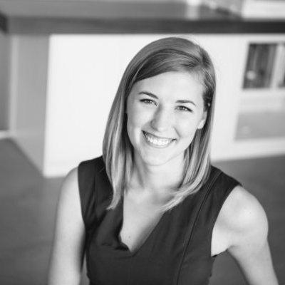 Denise Hoffman, LEED Green Associate linkedin profile