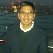 Juan C. Martinez linkedin profile