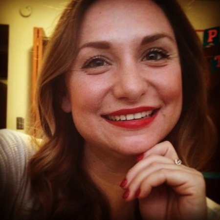 Angela Dalessandro linkedin profile