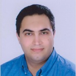Mohamed Ameen Ibrahim linkedin profile