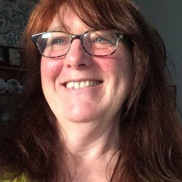 Cheryl Downey linkedin profile