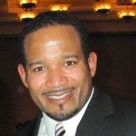 Darrell L. Lee linkedin profile
