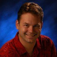 Thomas J Nelson linkedin profile