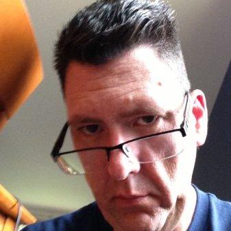 Daniel P. Murphy linkedin profile