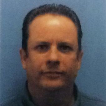 Howard Bailey linkedin profile
