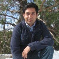 Balakrishnan Ganapathy S linkedin profile