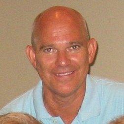 Jack Andersen linkedin profile