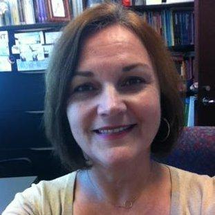 Martha Anne Allison linkedin profile