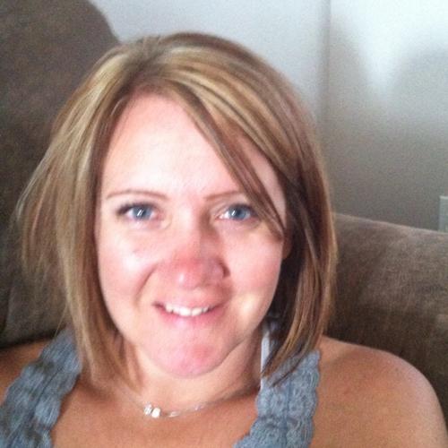 Shannon Hiatt- Davis linkedin profile