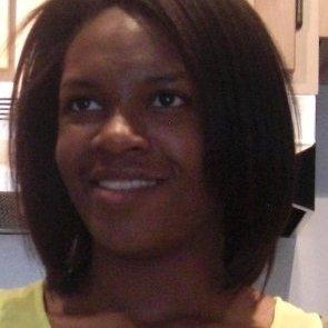 Ashley Shelton linkedin profile