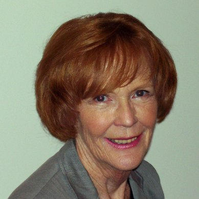 Margaret Penny Davis linkedin profile